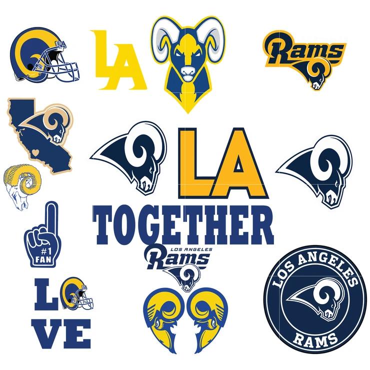 Los Angeles Rams Svg Ncaa Svg Nfl Svg Baseball Svg Logo Ncaa Svg Png Dxf Ncaa Logo Svg Png Dxf Football University Svg Png Baseball Svg Los Angeles Rams Logo Ram Svg
