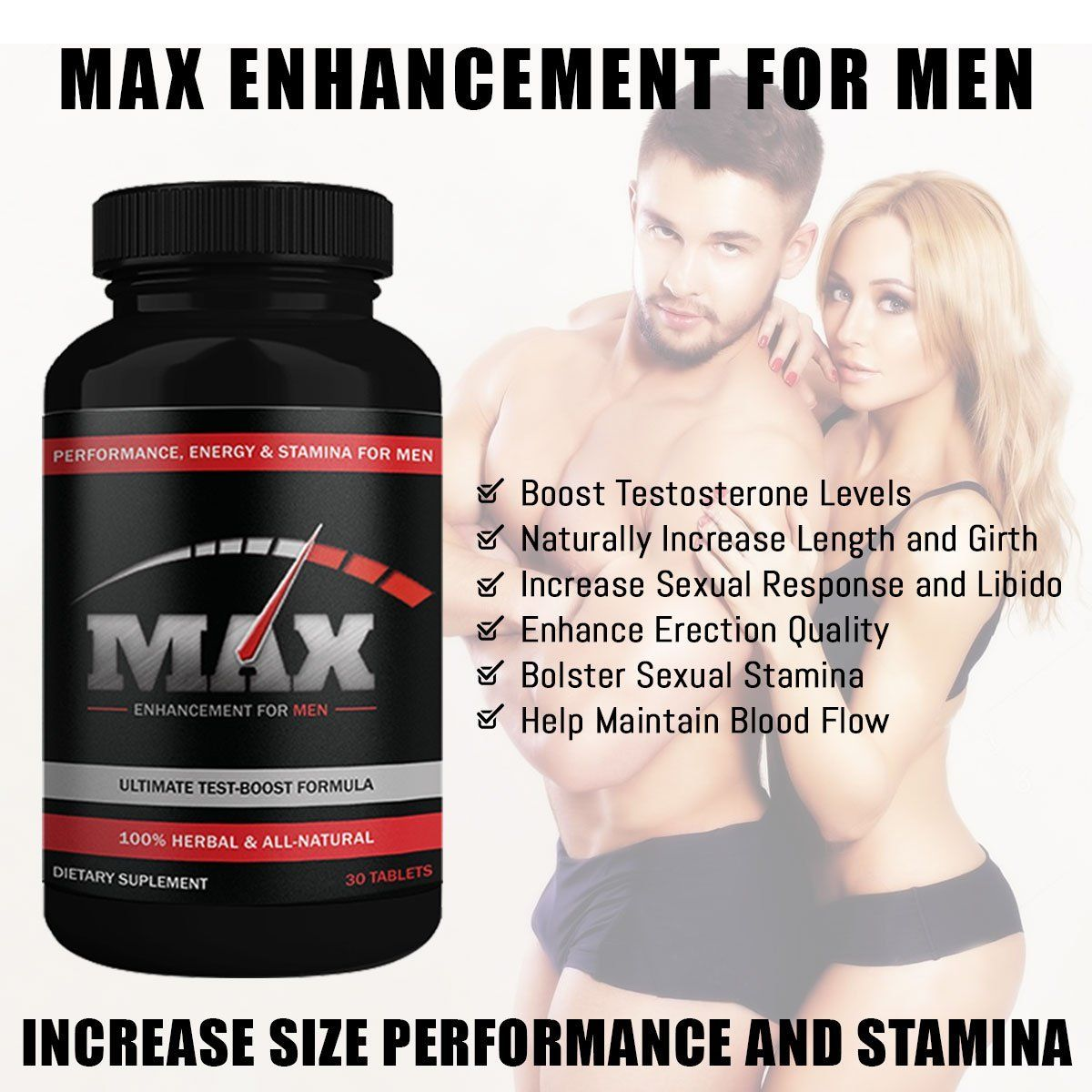 what is the best libido booster
