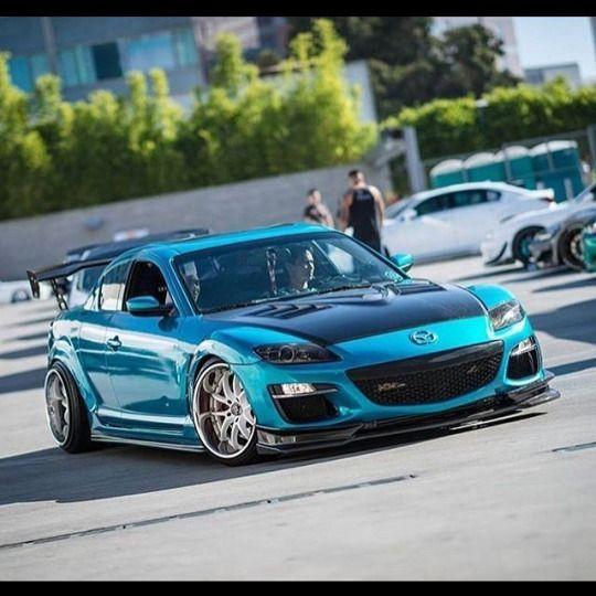 Automobile Mazda Tuner Cars: Mazda, Tuner Cars, Best Jdm Cars