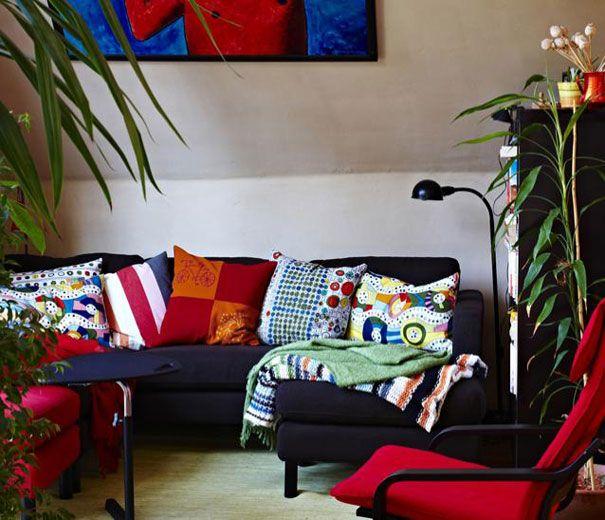 decoraçao-almofadas-coloridas-1