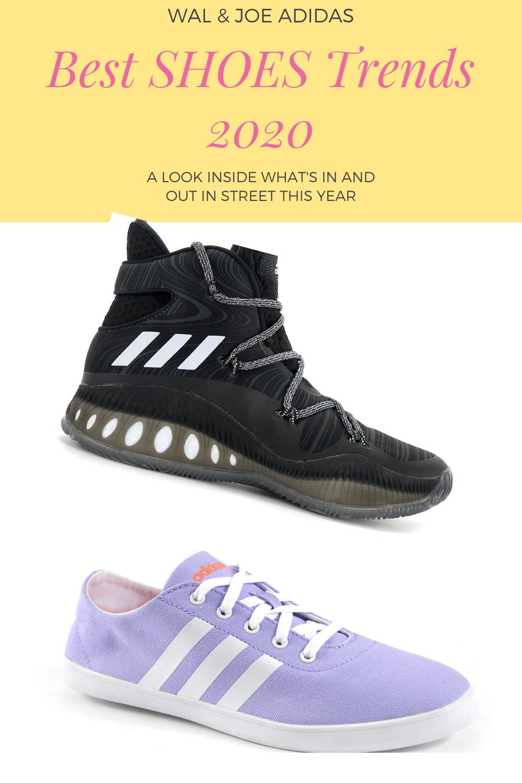 Women,best seller adidas shoes 2020