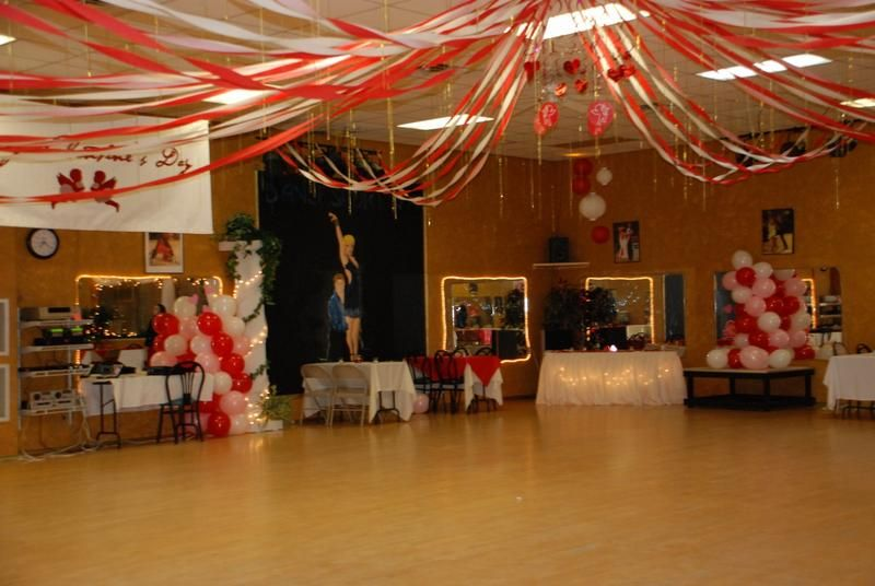 Amazing Studio Rental Available For Graduation, Reunion, Birthday, And Wedding ... Party  Decoration IdeasIdeas ... Gallery