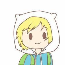 Resultado de imagen para hora de aventura anime finn hora de resultado de imagen para hora de aventura anime finn thecheapjerseys Choice Image