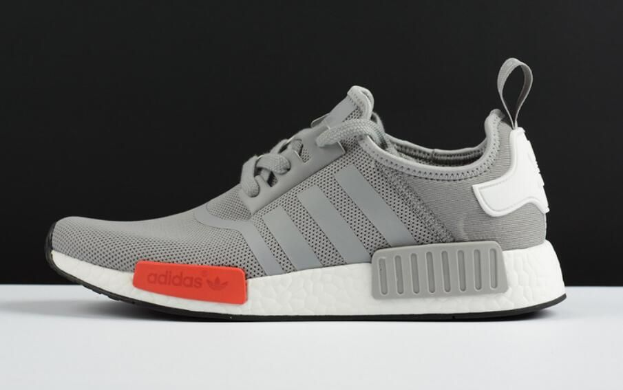 8a79d4614 Adidas Originals NMD R1 MOSCOW size 40-44