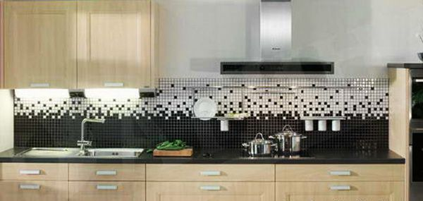 Kitchen Design Tiles Custom Inspiration Ideas
