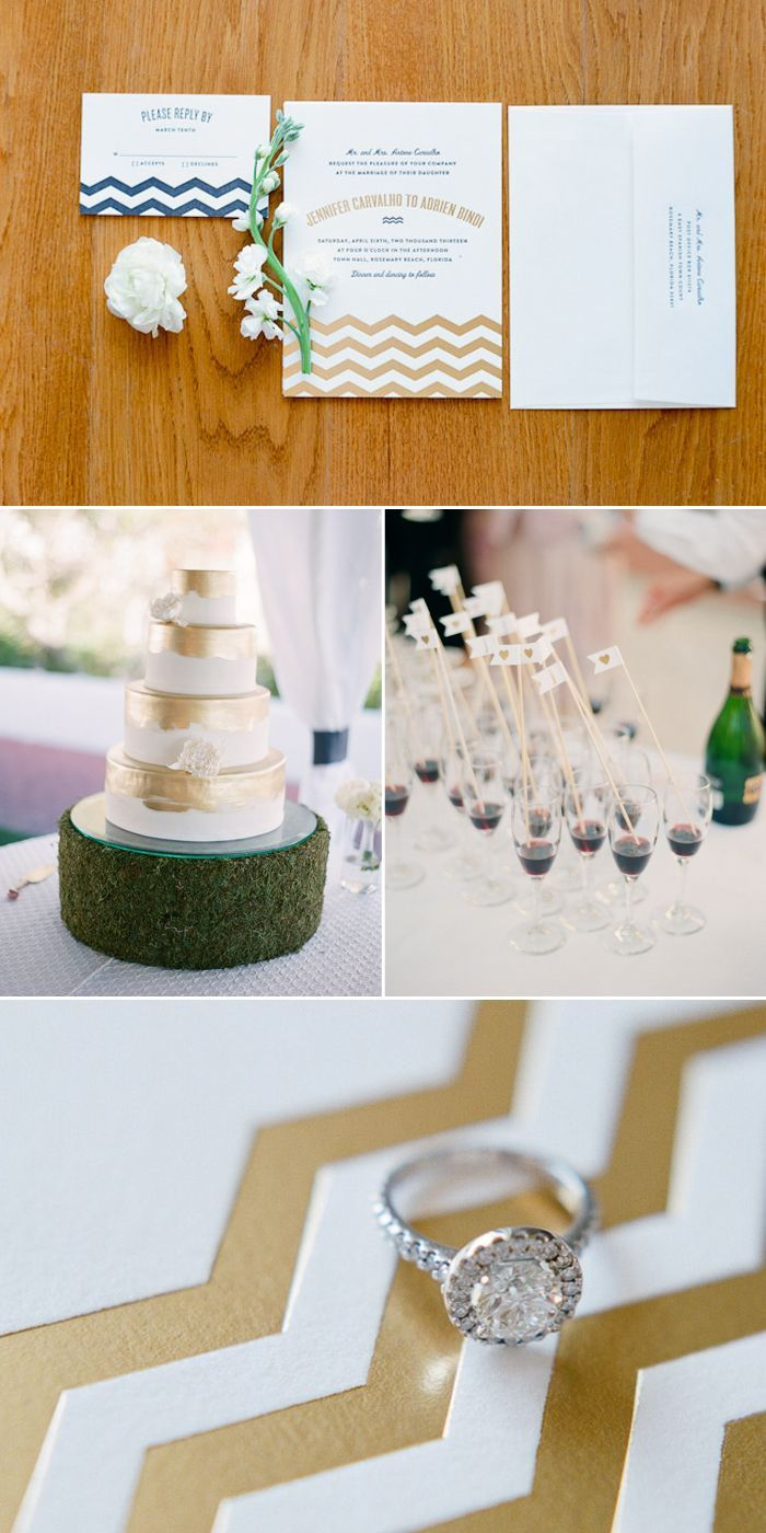 Pin by Ashley Eagleson on Wedding Ideas | Pinterest | Wedding bells ...