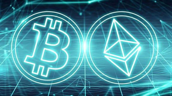 local bitcoin bank transfer