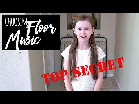 The Secret To Choosing Floor Music Youtube Music Websites The