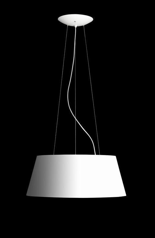 Lampy Wiszace Lampy Do Salonu Kuchni Oswietlenie Do Lazienki Lamp Incandescent Lamp Neutral Pieces