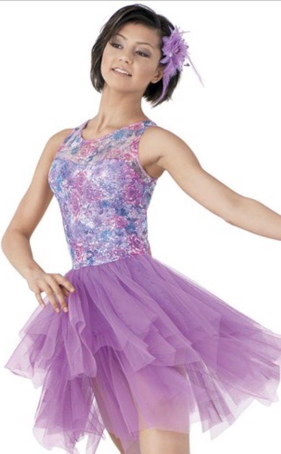 Pin de Heather Clifton en Dancewear | Pinterest | Vestuarios ...