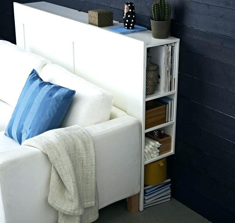 tete de lit 180 cm avec rangement tete de lit 180 cm avec rangement t te de lit avec rangement. Black Bedroom Furniture Sets. Home Design Ideas