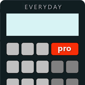 Everyday Calculator Pro Apk Everyday Calculator Pro Apk Everyday Calculator Apk Everyday Calculator App Download Everyday C Calculator App Pro Download App