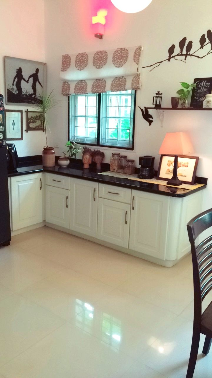 interior interior designing styling house kerala kochi home