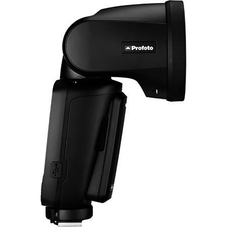 Profoto A1 Airttl Camera Nikon Profoto Canon Camera