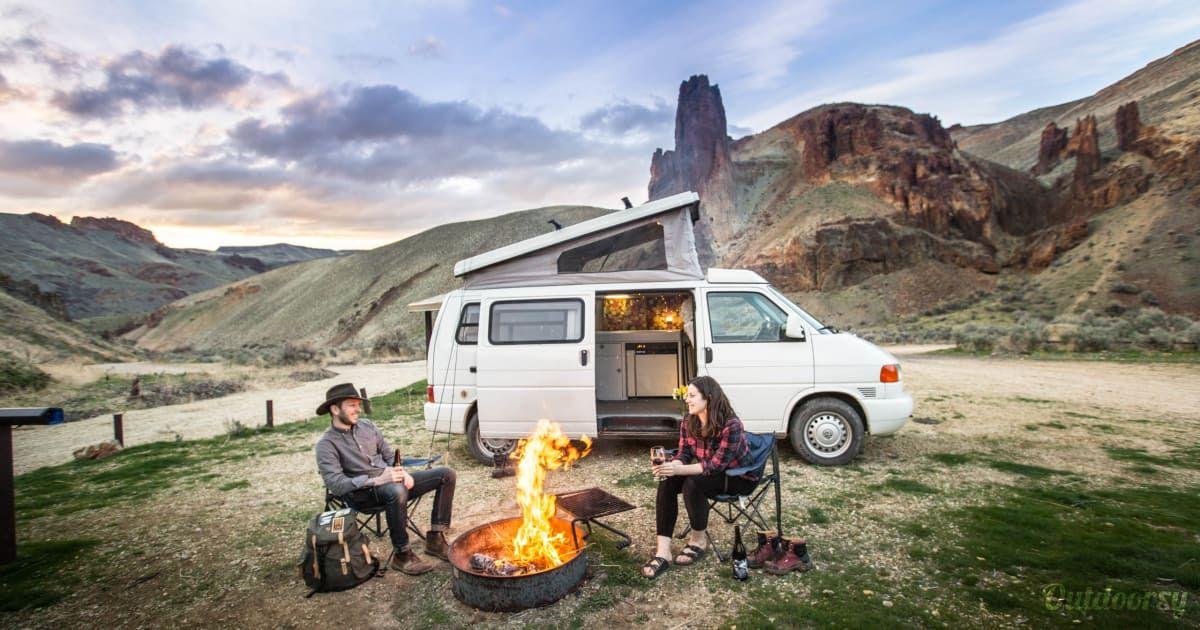 2000 volkswagen eurovan camper motor home camper van