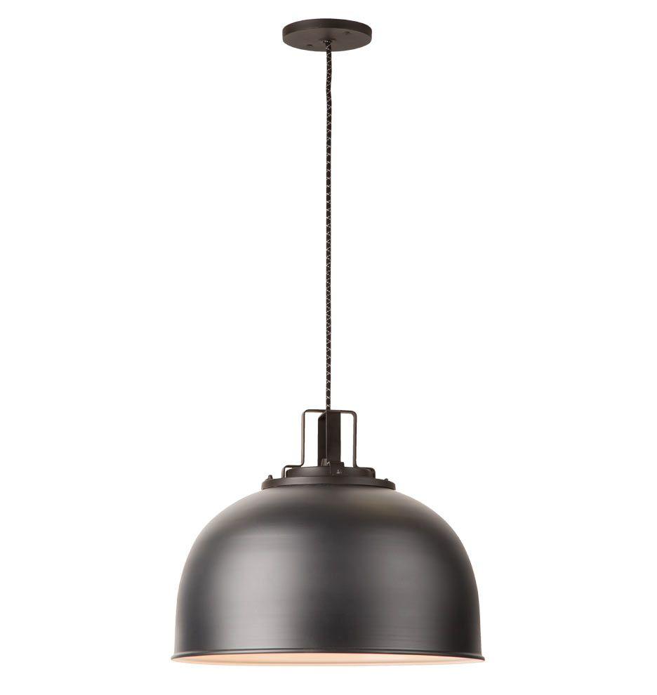 Pin By Aggie6100 On Lights Track Lighting Kitchen Glass Pendant Light Pendent Lighting