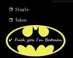 Haha Legit Batman Love Batman Funny Batman Quotes