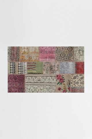 Washable 3 X5 Area Rugs For Entryway Ruggable With