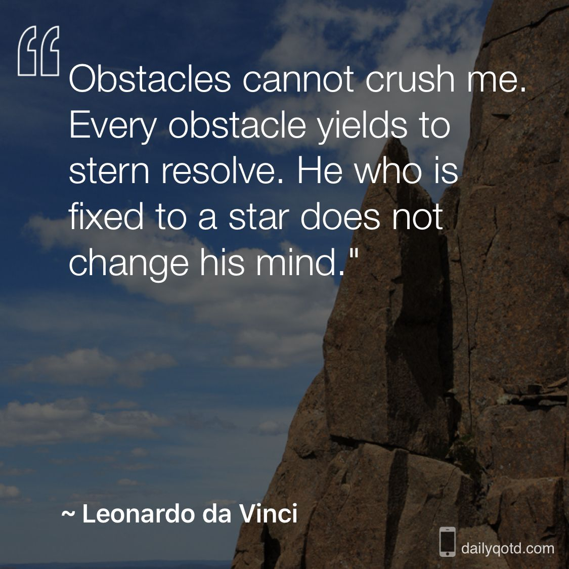 dailyqotd qotd Inspirational quotes motivation, Daily