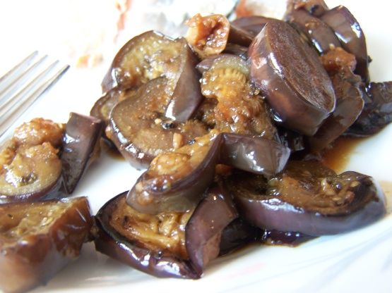 Filipino eggplant aubergine adobo recipe filipino eggplants filipino eggplant aubergine adobo recipe filipino eggplants and dishes forumfinder Choice Image