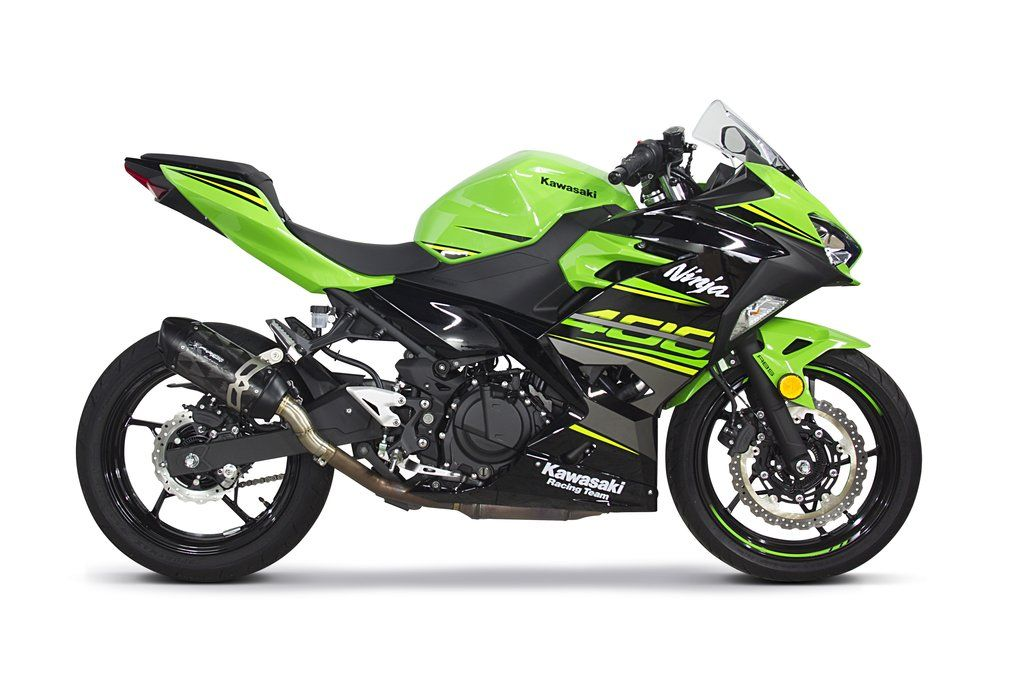 Find Kawasaki Ninja 400 2018 Bikes Price In Pakistan Get Complete Information For Kawasaki Ninja 400l New Model Reviews Video P Kawasaki Ninja Kawasaki Ninja