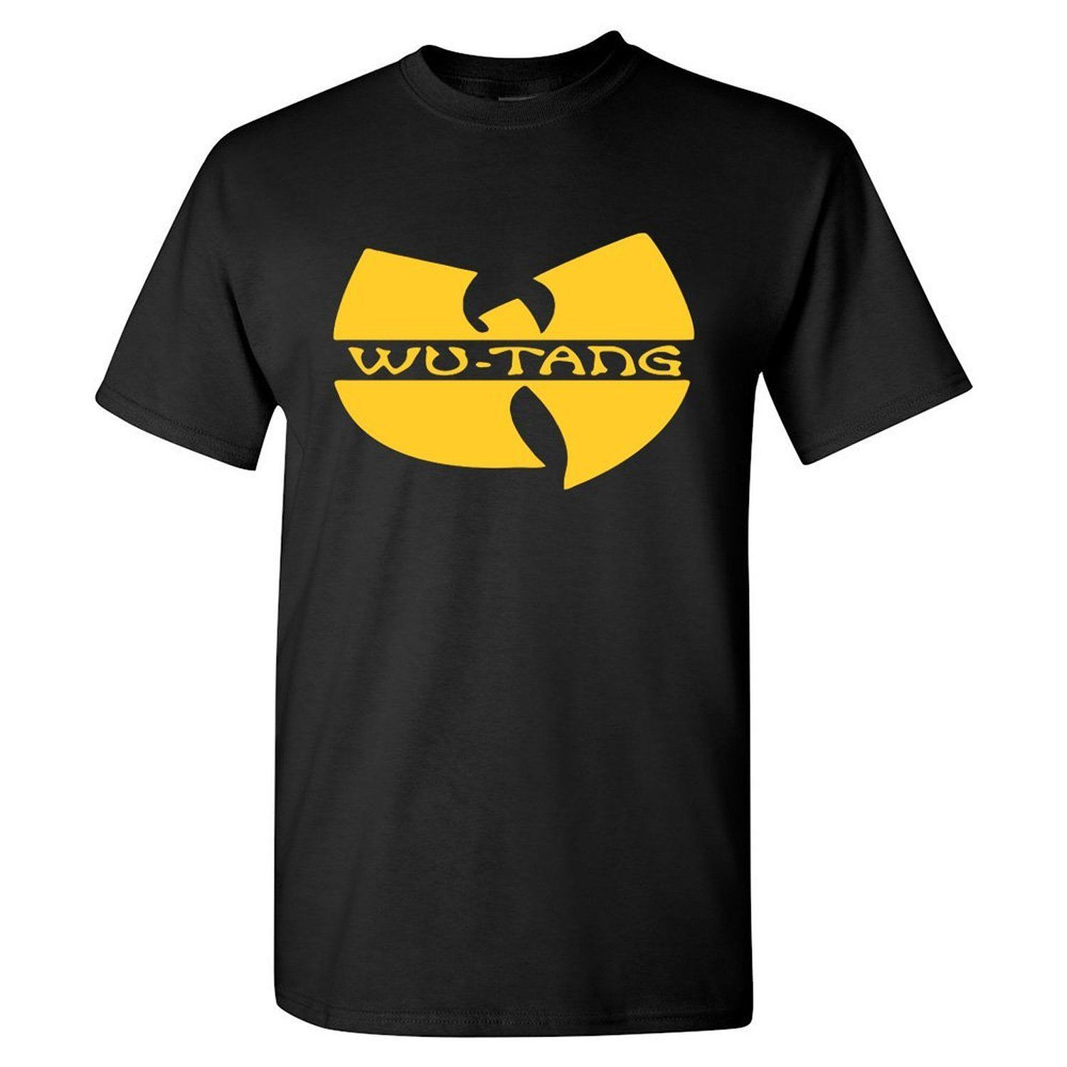 mens hip hop rappers graphic t shirts wu tang products pinterest rh nz pinterest com wu tang logo hd wu tang logo origin