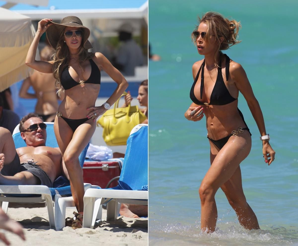 Youtube Ola Jordan naked (24 photo), Ass, Bikini, Selfie, panties 2015