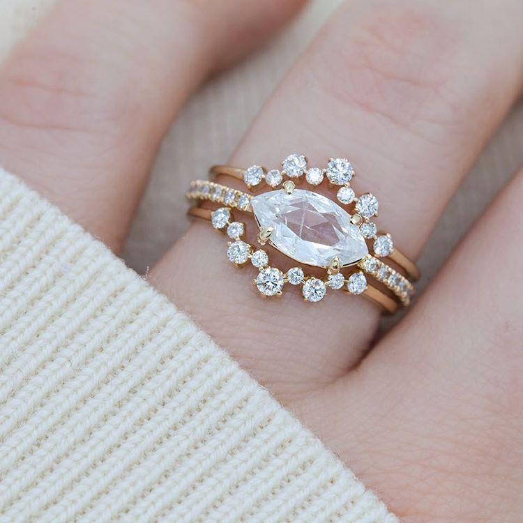 Pin By Krissy Obie On Jewelry I Love In 2018 Pinterest
