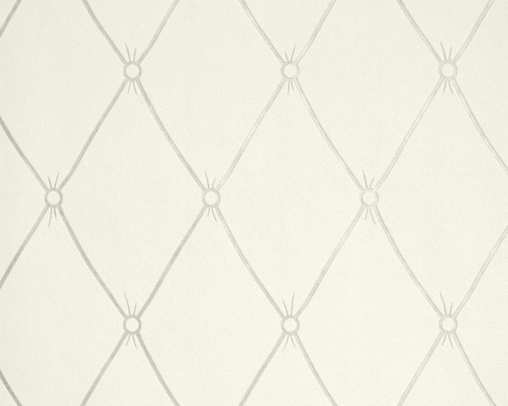 catalogo carta da parati (Parati) serie elegance