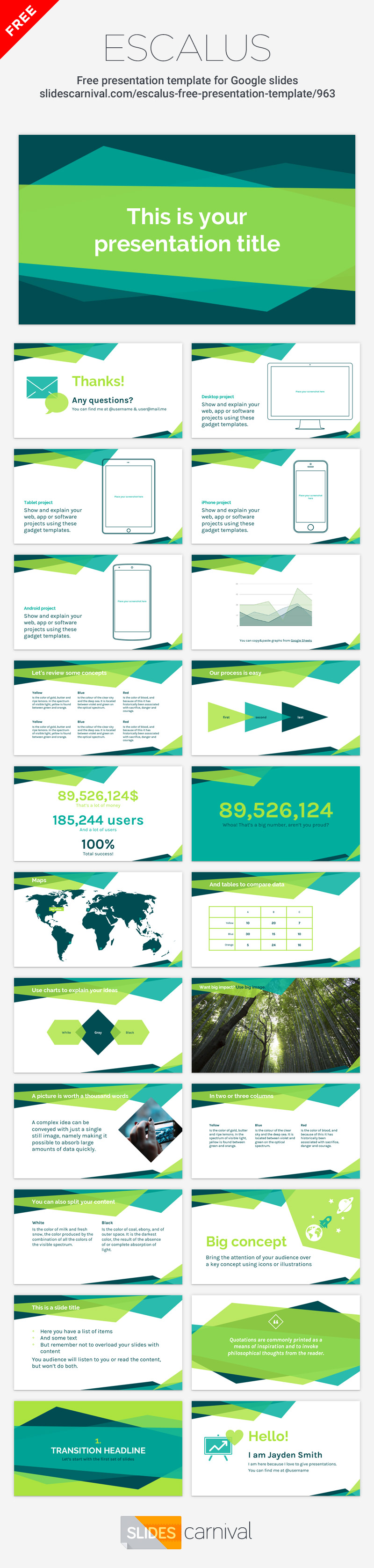 pharmacy 03 powerpoint templates template