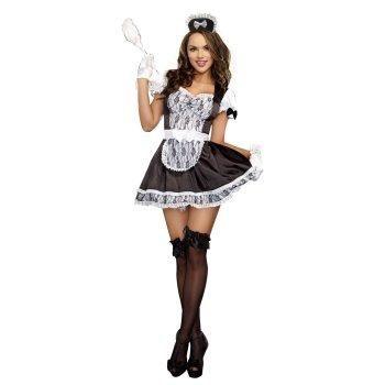 Adult Costumes | BuyCostumes.com