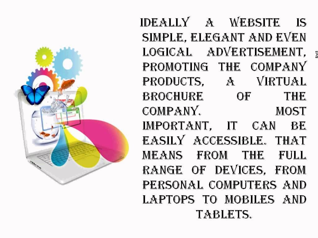 Http Www Thecolourmoon Com You Will Find Many Web Designing Companies Who Re Competing To Get Your Interest Web Design Company Web Design Best Web Design
