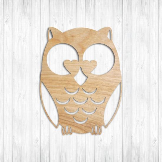 cute scroll stencil designs. Cute Owl bird laser cut template  1 ON SALE Online store for patterns Free designs every day 8 Template Buy this design