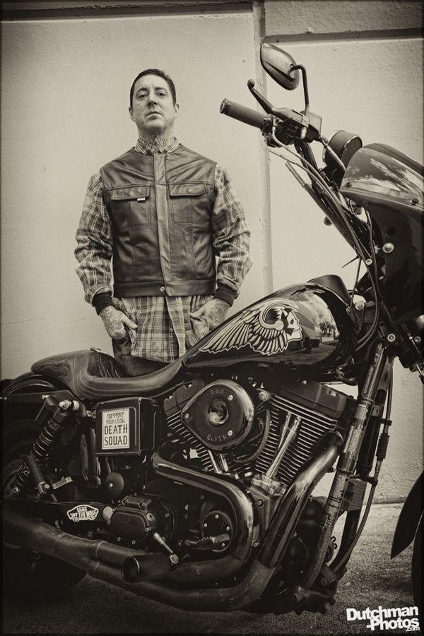 Death Squad, Oceanside, CA, 2011 Dutchman Photos