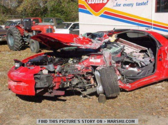 Google Image Result For Http Www Marshu Com Images Website Car