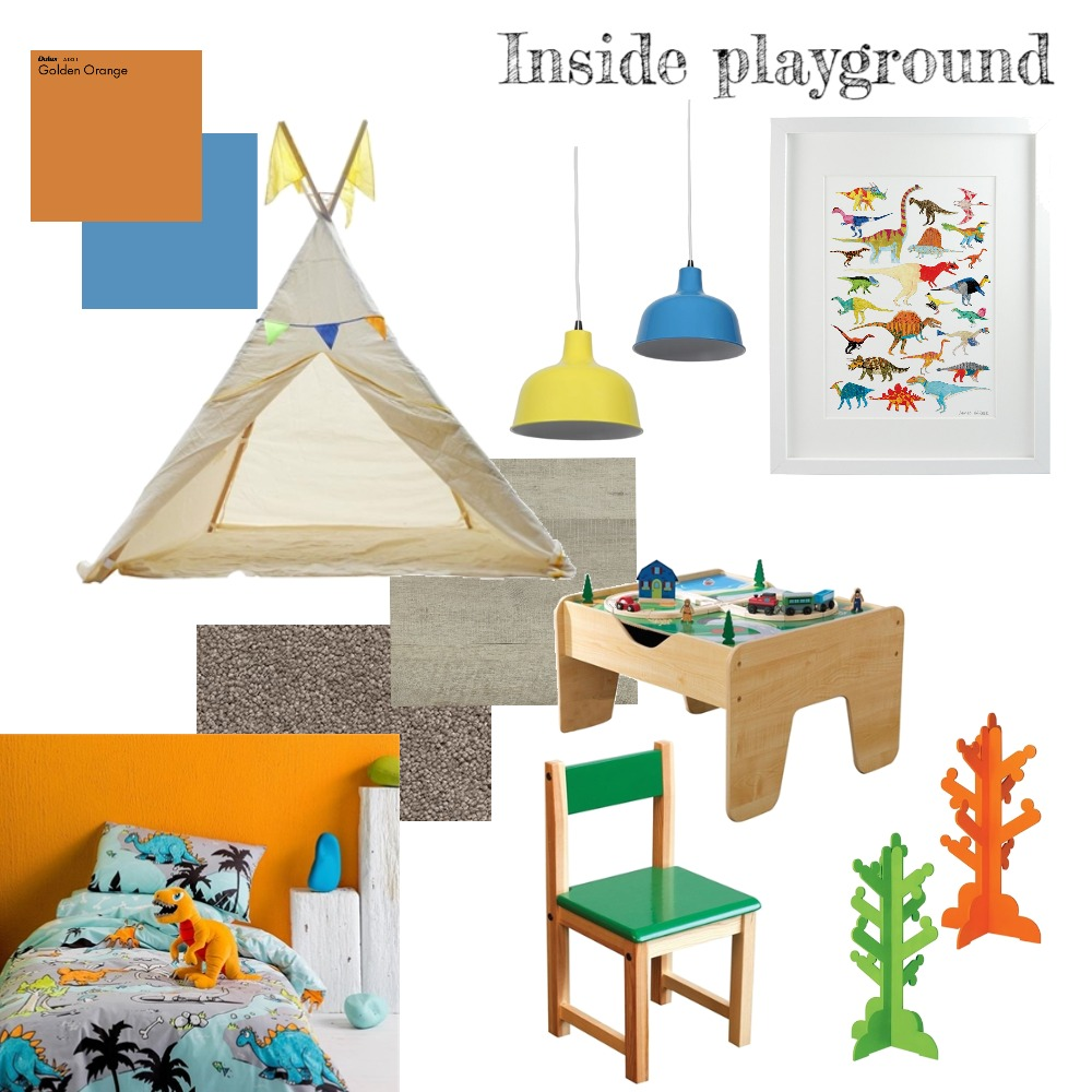 inside playground mood board in 2020 with images on interior designer paint choices id=63945