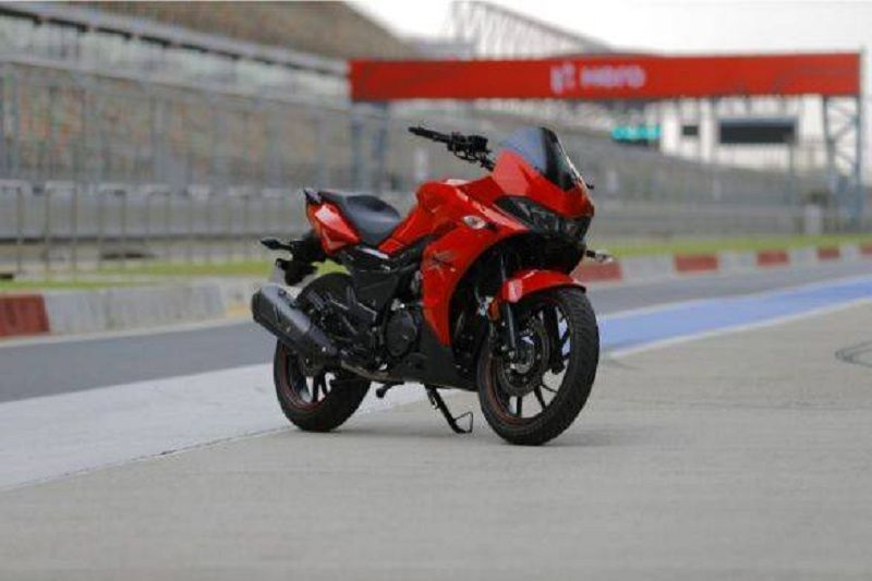 High Speed Best Mileage And Better Performance Bike Launch In