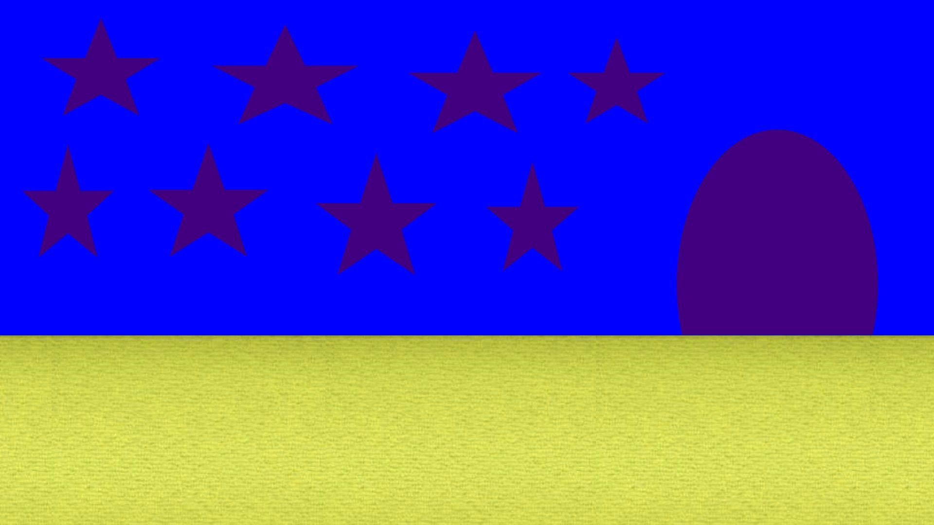 Last One How Many Stars Are They In 2020 Country Flags Eu Flag Imagine