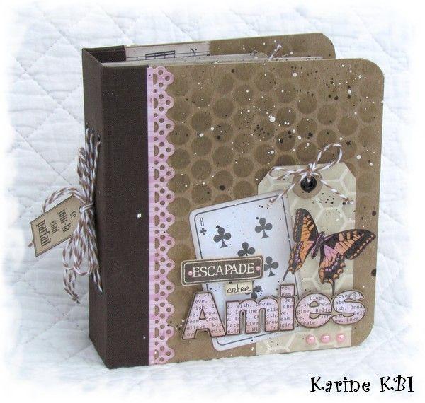 KBI-paper-bags-01