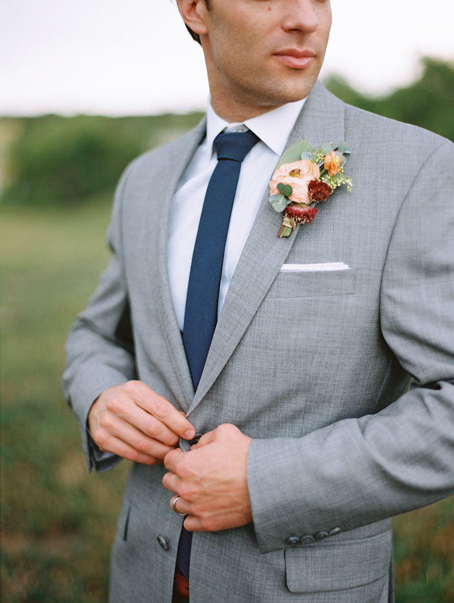 Colorful Colorado Farm Wedding | Wells, Farming and Photography