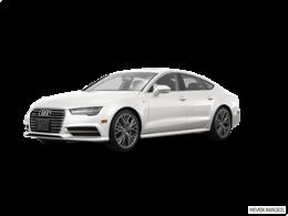 2016 Audi A7 Audi Find Cars For Sale Audi A7