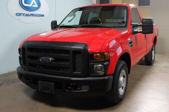 check out this 2009 ford f250 on autotrader com v10 11000 ford f250 f250 autotrader pinterest