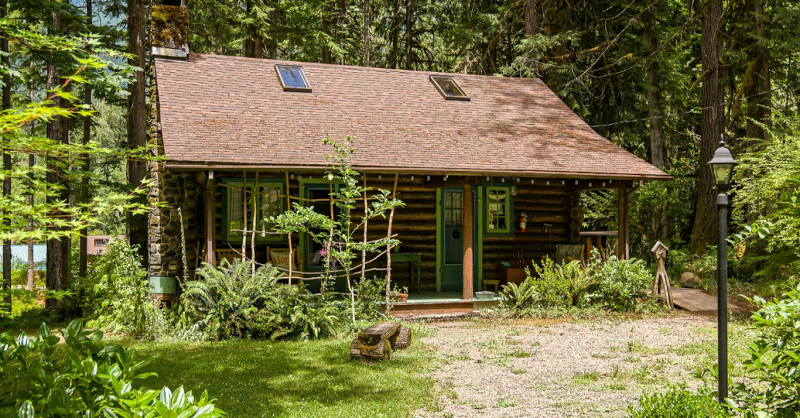 park cabins sequoia log lodge be pin provided lodging will with national at which here house you