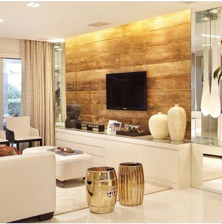 Industrial Home Design Endüstriyel Ev Tasarımları: Sema Darıcı Yeşilyurt Adlı Kullanıcının Duvar Panosundaki