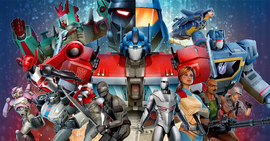 Image result for micronauts transformers