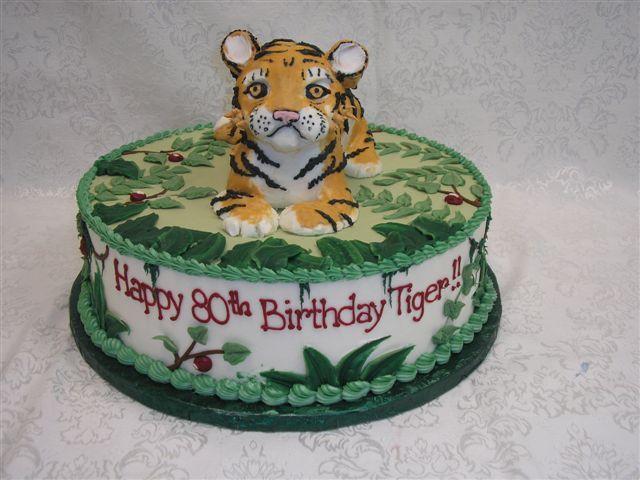 Cake Bakeries Newton Ma