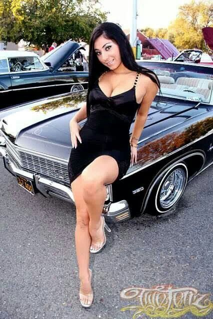 Arab big boobs girl nude