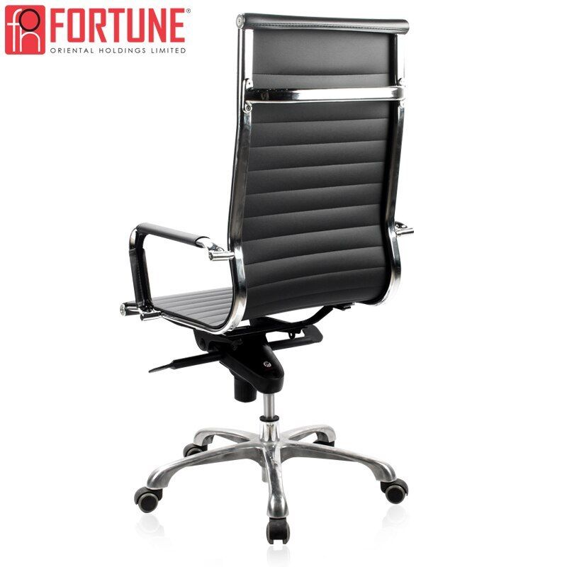 New Famous Brand Office Chair Computer High Quality Black