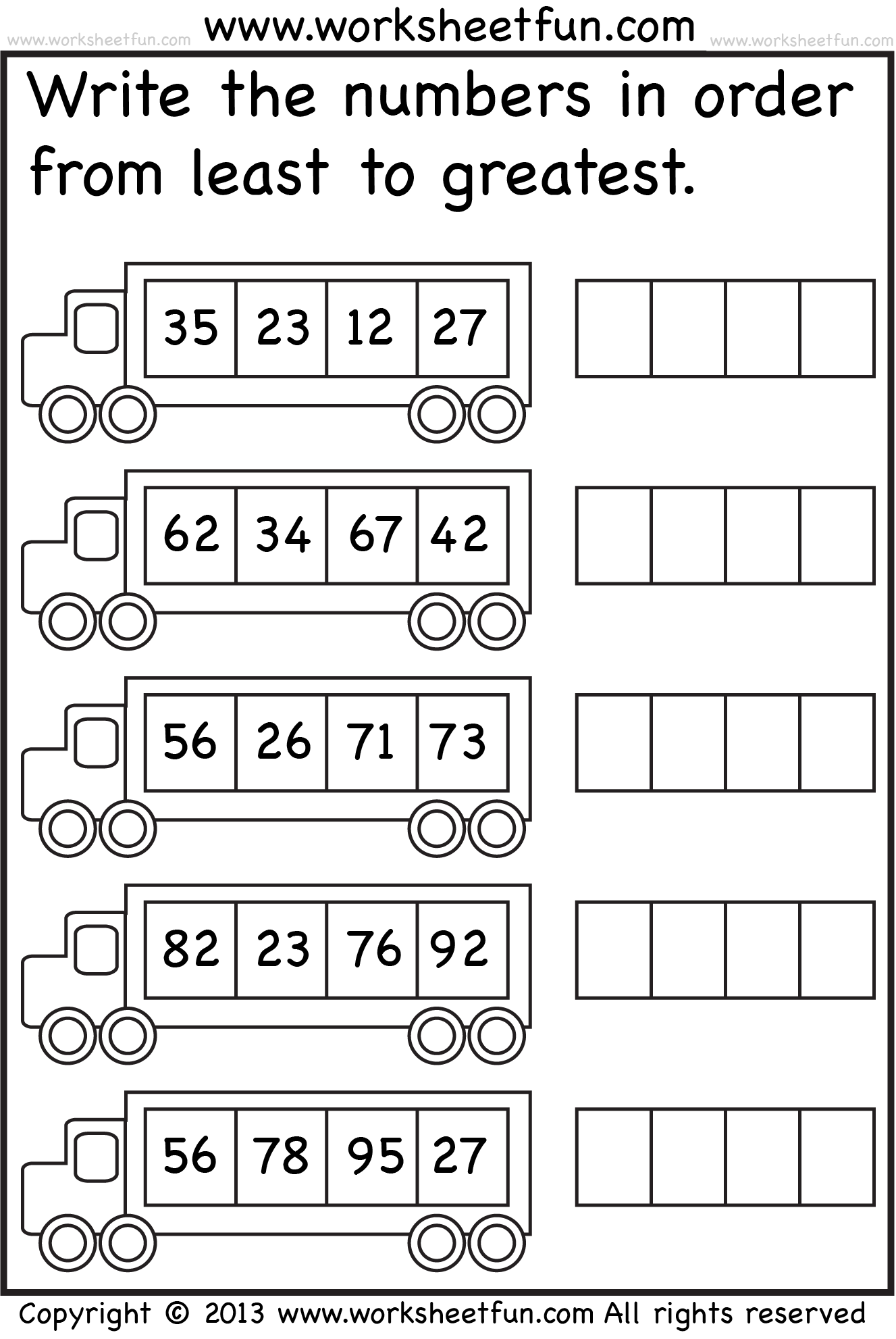 small resolution of 50 Marisa ideas   math worksheets