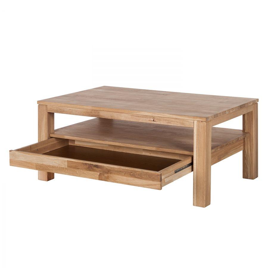 Couchtisch Alvestawood Kaufen Home24 Couchtisch Tisch Couchtisch Holz Massiv